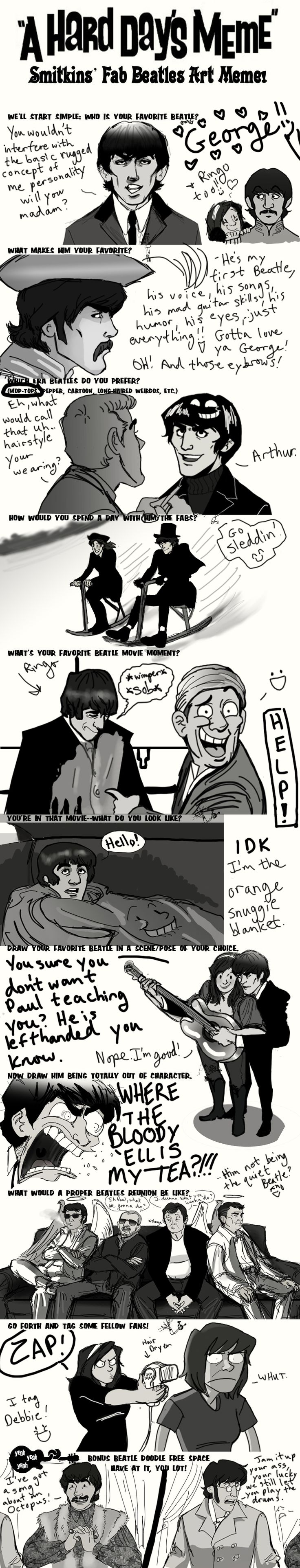 Beatles_Meme_by_TitanicGal1912.png 752×3,935 pixels