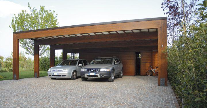 Carport Tre Google Search Garage Carport Garage