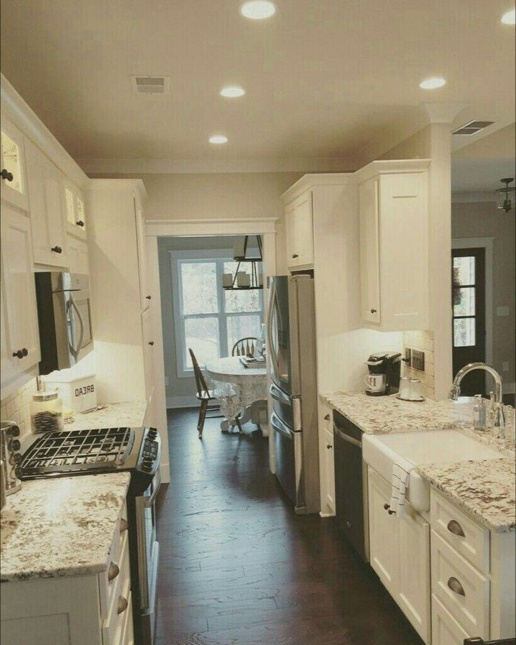 13 tantalizing kitchen remodel with island chip and joanna gaines ideas galley kitchen design on kitchen layout ideas with island joanna gaines id=25898