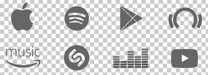 Logo Deezer Amazon Com Amazon Music Png Amazoncom Amazon Video Apple Music Black And White Brand Black And White Logos Music Logo Logos