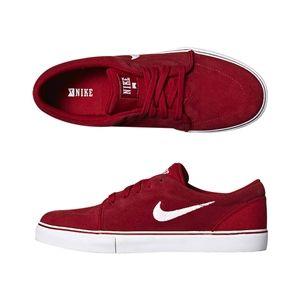 New Nike Satire Shoe -so- Mens Casual Shoe