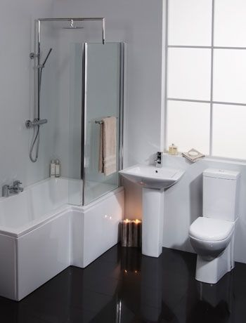 Best Bathroom Colour Inspiration Images On Pinterest Home