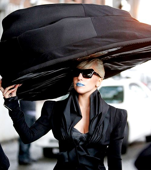 9876514ebd6a The 144 best Gaga images on Pinterest