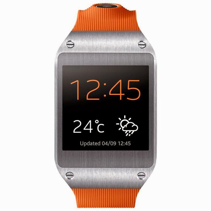 Wearables Gadgets που θα λατρέψετε - MyFashionLand.com