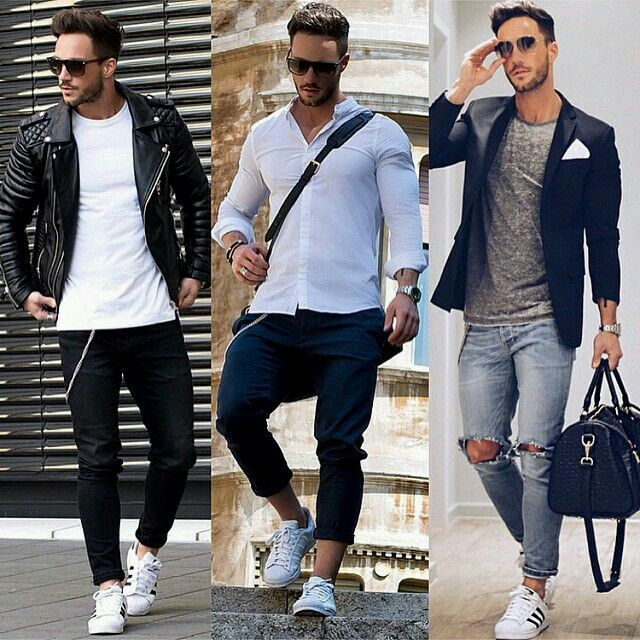 17 Best Ideas About Men 39 S Casual Outfits On Pinterest Men Fashion Casual Men Casual Styles
