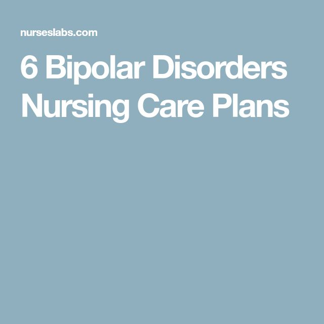 Best  Nursing Care Plan Ideas On   Nursing Care Care