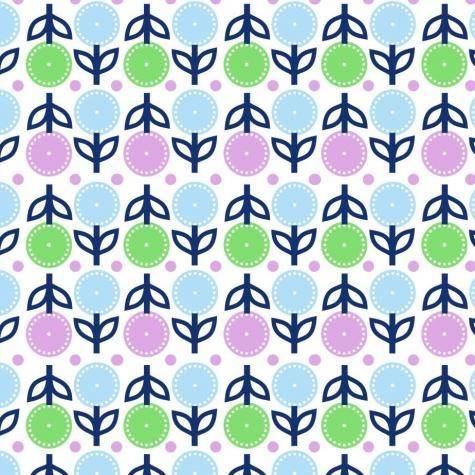 Rie Elise Larsen pattern