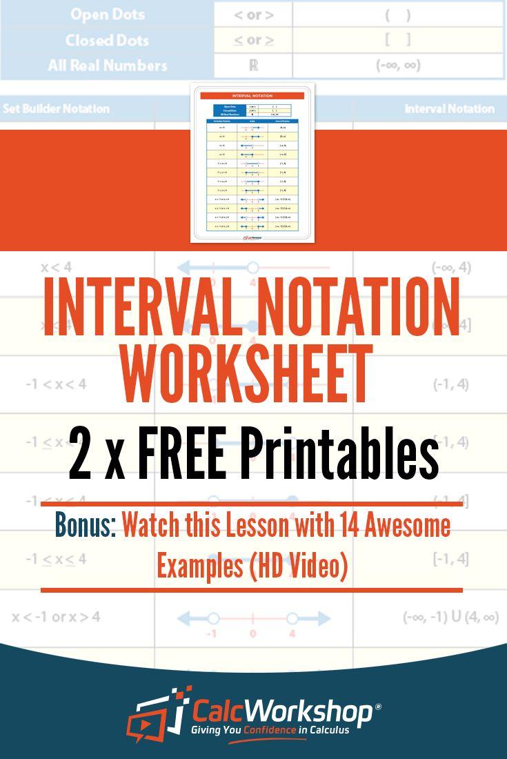 best 25 set notation ideas on pinterest algebra 2 algebra and the intercept. Black Bedroom Furniture Sets. Home Design Ideas