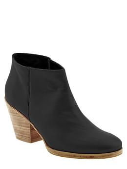 17 Best Images About Let 39 S Talk About Ankle Boots On