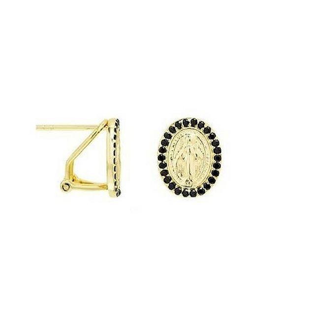 204 mejores imágenes de #earrings en Pinterest Aretes, Collares y - bao de piedra
