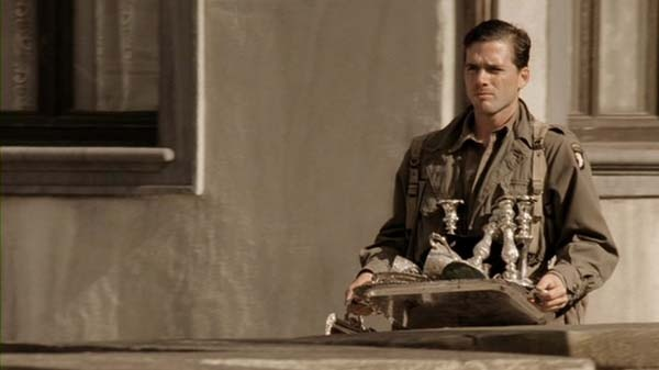 17 Best Images About Band Of Brothers On Pinterest