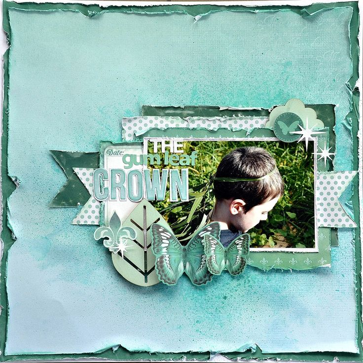 KC Oct - FD - The Crown 1