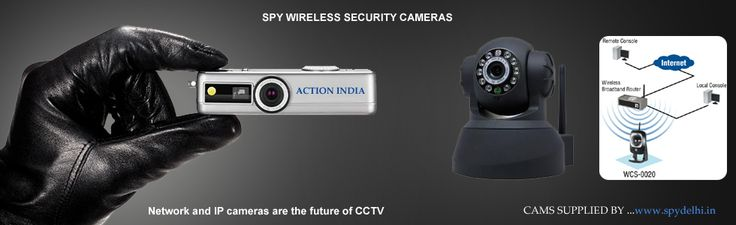 Buy Online Cheap Price Shop Latest Spy Camera, Spy Gadgets, Spy Devices, Watch Phone, Wireless Camera, Spy Camera in Delhi India, Spy Gps Tracker, Spy Store in Delhi India.