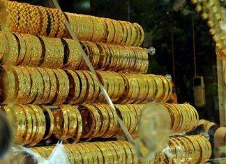 26 Aralık altın fiyatlarında son durum, çeyrek altın ne kadar oldu?