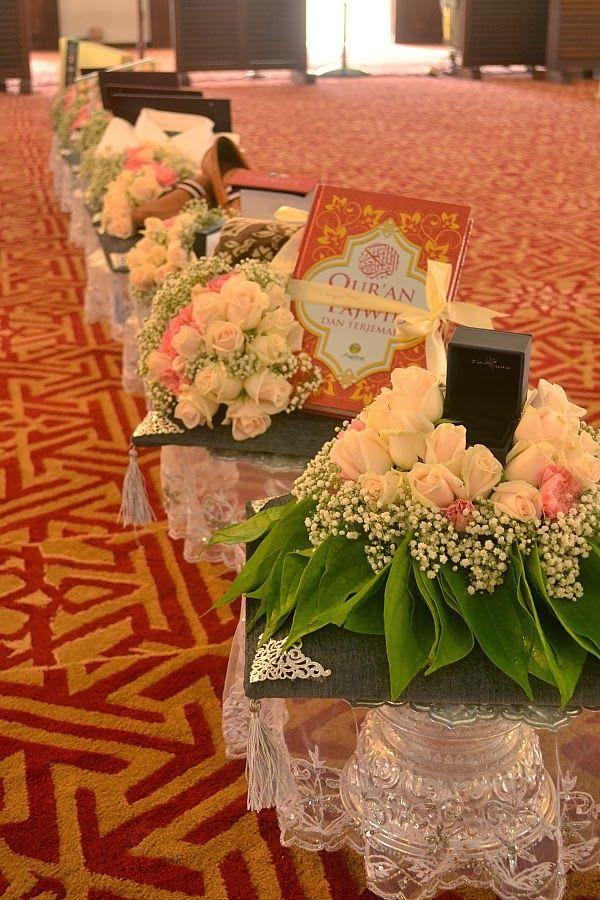 GUBAHAN HANTARAN @ Tinaju Creation & Services @: Gubahan Hantaran fresh Flower