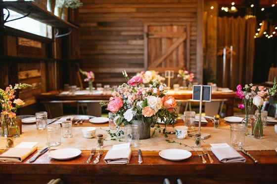 Terrain At Styers Glen Mills Weddings Philadelphia Wedding Venues