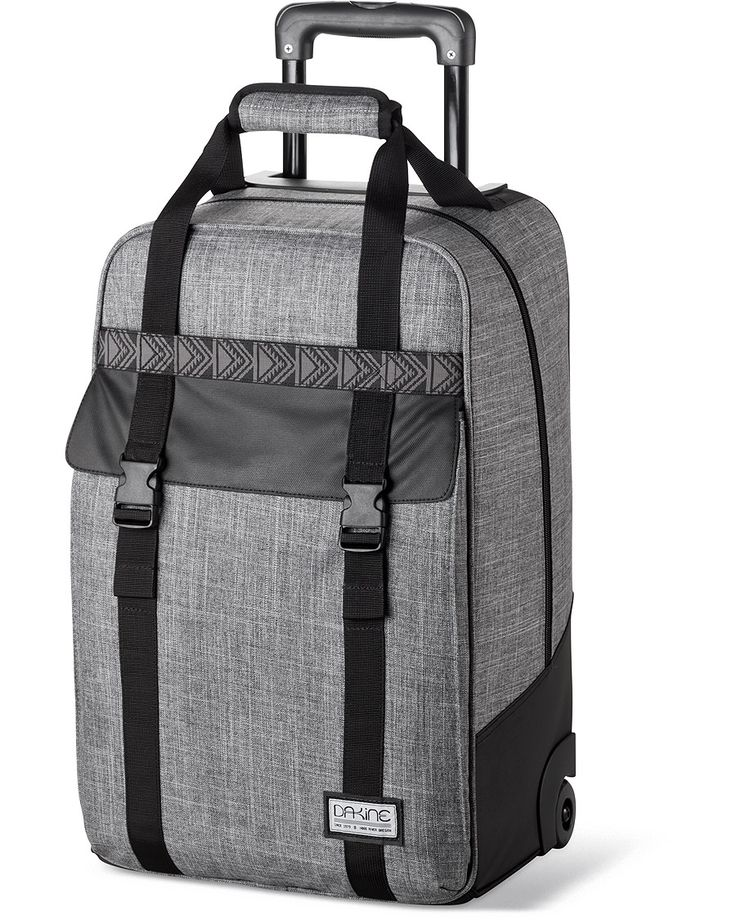 24 best Luggage images on Pinterest | Backpacks, Backpack and ...