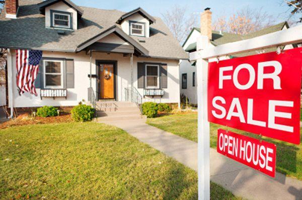 Venta de casas nuevas en EE.UU. creció un 5,4 % en julio