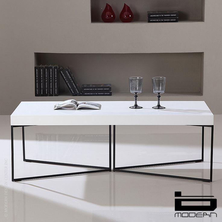 B Modern Mixer Coffee Table. Best 25  Modern mixers ideas on Pinterest   Modern kitchen plans