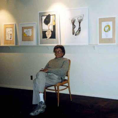 Kurt Vonnegut -- Vonnegut.com   vonnegutian is my nationality (vonn-eh-goo-shun)   Pinterest   Kurt vonnegut