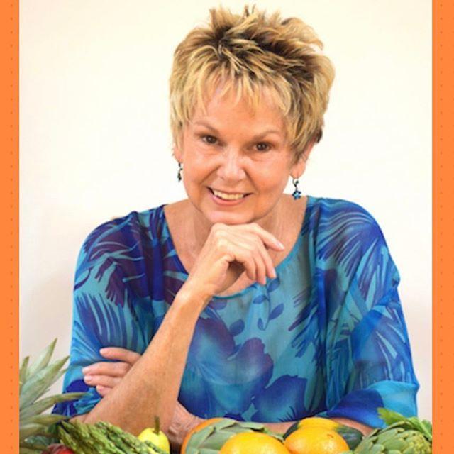 Meet Guest Speaker Brenda Cobb, breast cancer survivor and founder of Living Foods Institute!!! 🌟🌟🌟🌟🌟🌟🌟🌟🌟🌟 Public Announcement- this week ONLY!!!! $10 off general admission tickets!!!! #iwillsurviveinc #ANightofFashion www.IWillSurviveInc.org #radio #atlanta #weloveatl #atl #hotlanta #fashion #silentauction #dinner #models #chef #delirium #music #violinist @angelinasherie @reneeknorr @iwillsurviveinc @drhadiyahgreen @jlatlanta @livingfoodsinstitute #brendacobb #weareoralee…