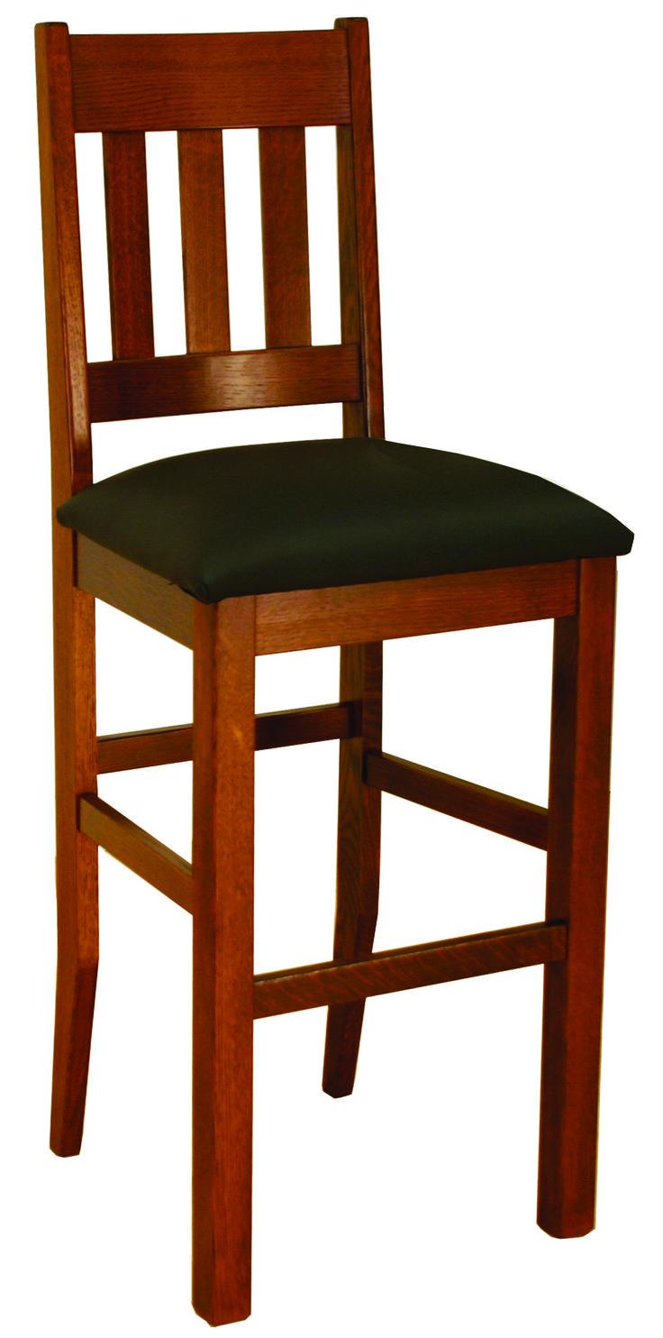 Best 20 Counter Chair ideas on Pinterest : a9d3b39017081d5e8ff4f09763568f52 from www.pinterest.com size 736 x 1484 jpeg 800kB