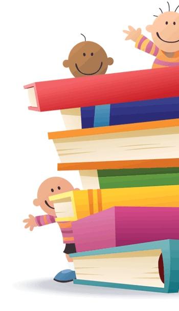 Kinderboekentips : om leuke boeken te vinden in het enorme aanbod van kinderboeken. Hier kun je zoeken op trefwoord : voorlezen, school, sinterklaas, kerst, vakantie, boos, pesten, verliefd, opa, oma, ...  Je vindt een korte reactie met waardering bij elk boek.