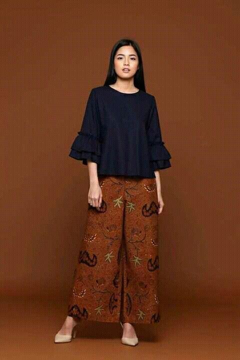 Model-Baju-Batik-7.jpg (480×720)