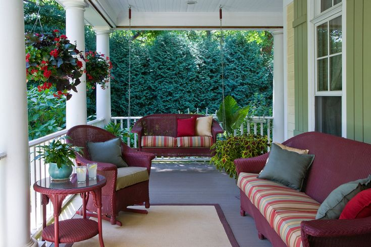 Cool Walmart Patio Cushions Clearance Decorating Ideas Images in Porch Traditional design ideas