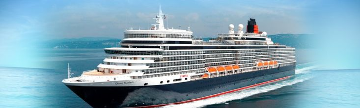 If you are searching for the right cruise line to suit your every need, then you have come to the right place at Lets Cruise. We are providing celebrity cruises and cunard cruises holiday trip at rock bottom prices.
