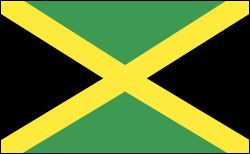 Jamaica: Maps, History, Geography, Government, Culture, Facts, Guide & Travel/Holidays/Cities | Infoplease.com
