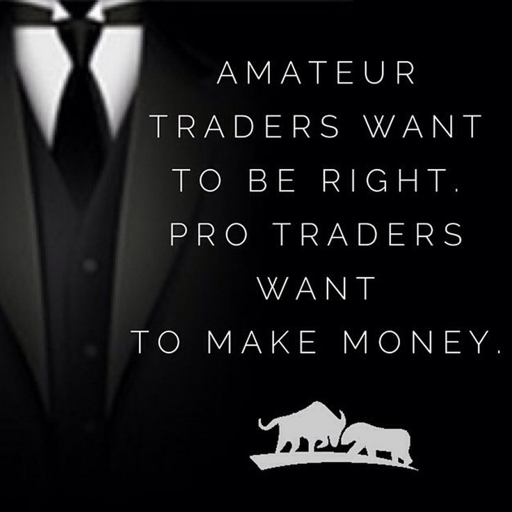 Best forex trading quotes