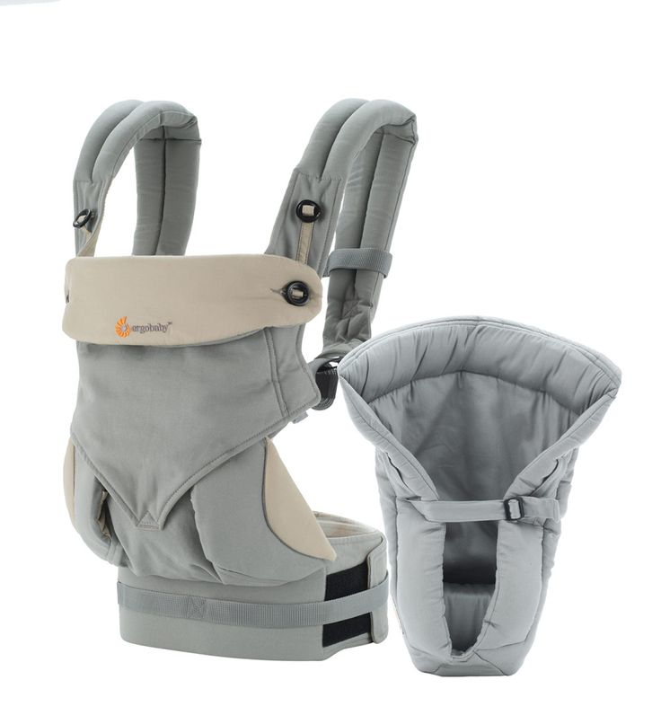 9 Best Ergo Baby Four Position 360 Baby Carrier Images On