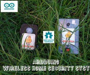 199 best home security images on pinterest home security systems front doors and hidden camera