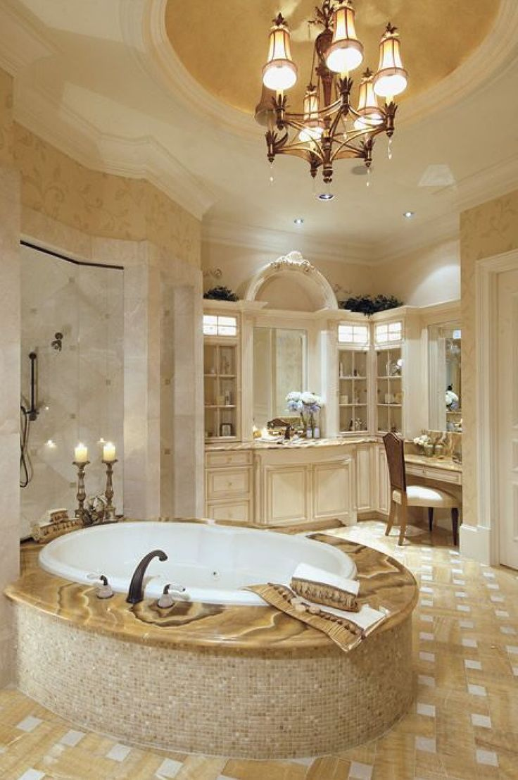 225 Best Images About Beautiful Beguiling Bathrooms On Pinterest Luxurious Bathrooms Dream