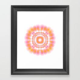 new ron labryzz Framed Art Print | Society6