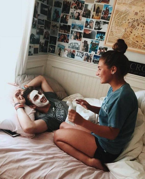 13 Funny quotes that your boyfriend can't refuse