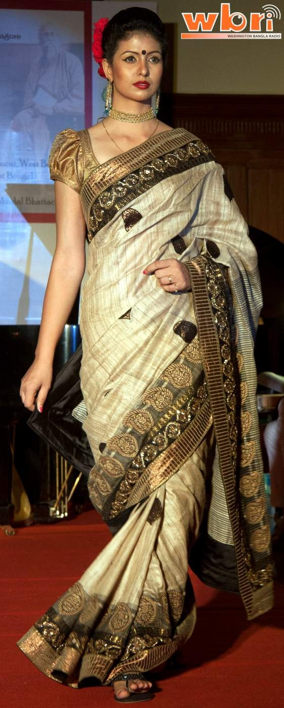 254 Best Images About Lovely Sarees On Pinterest Black Saree Sonam Kapoor And Blue Saree