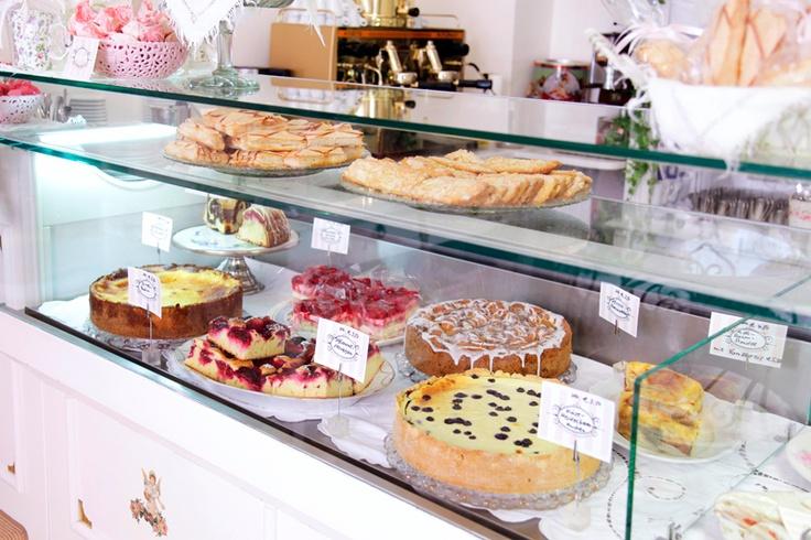 Ef Bf Bdffnungszeiten Cafe Nast Stuttgart