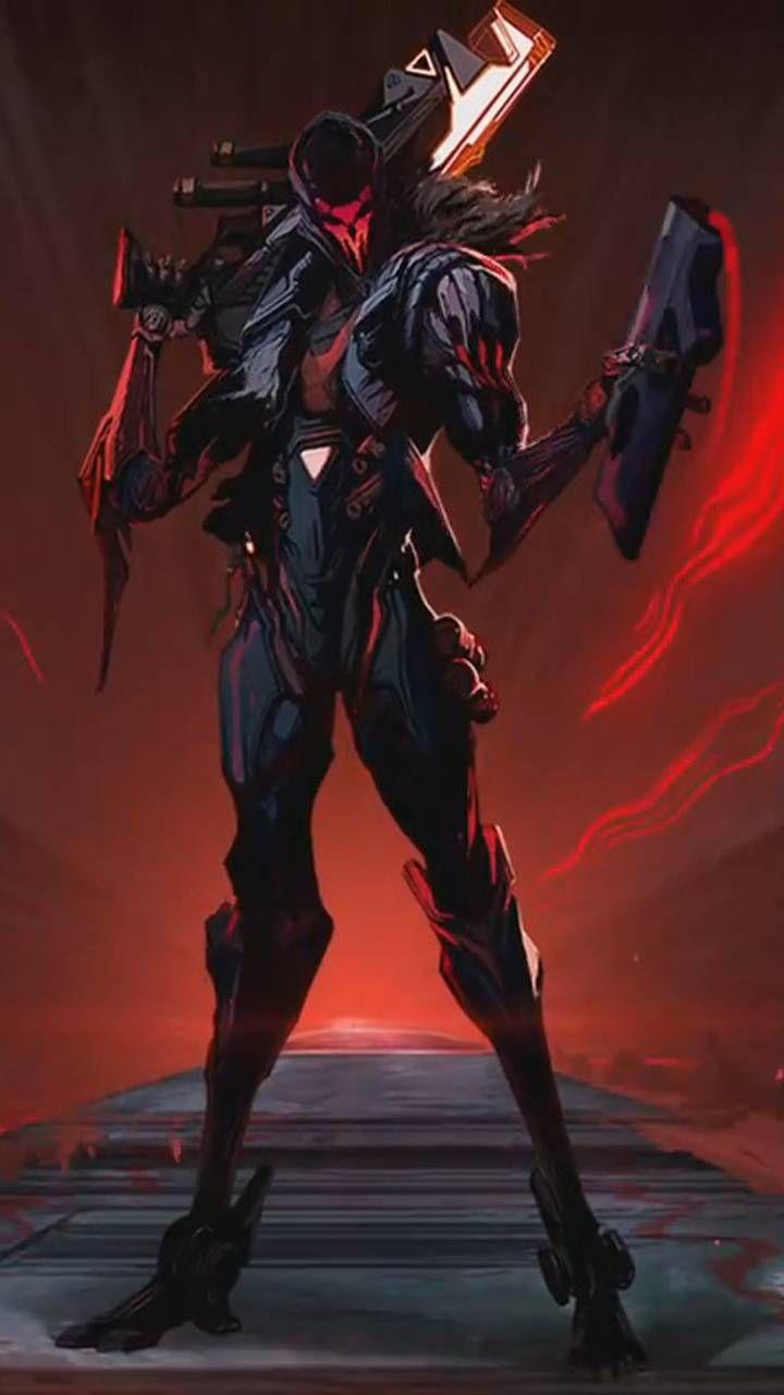 Project Jhin Lol League Of Legends Lol League Of Legends Projects