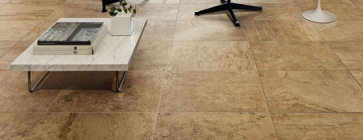 Carpet Palace USA is offering best ceramic tile flooring and installation services in Virginia, Maryland & Washington DC.  We provide you the best ceramic tiles installation services at lowest possible prices.