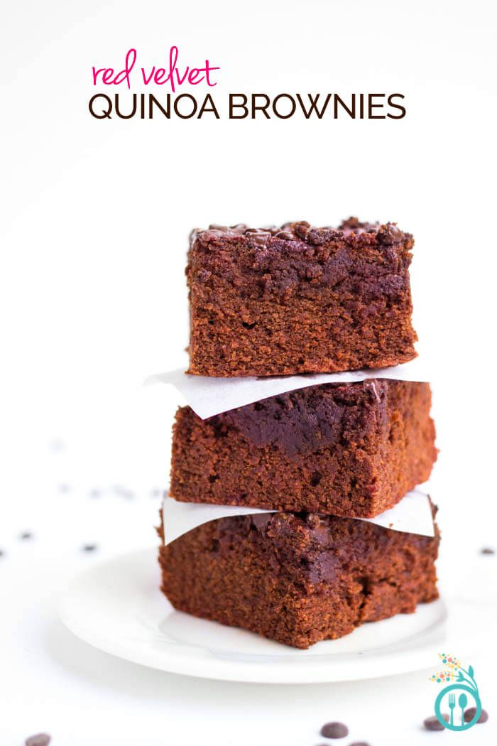 ... QUINOA DESSERT RECIPES sur Pinterest | Quinoa, Végétaliens et Sucre