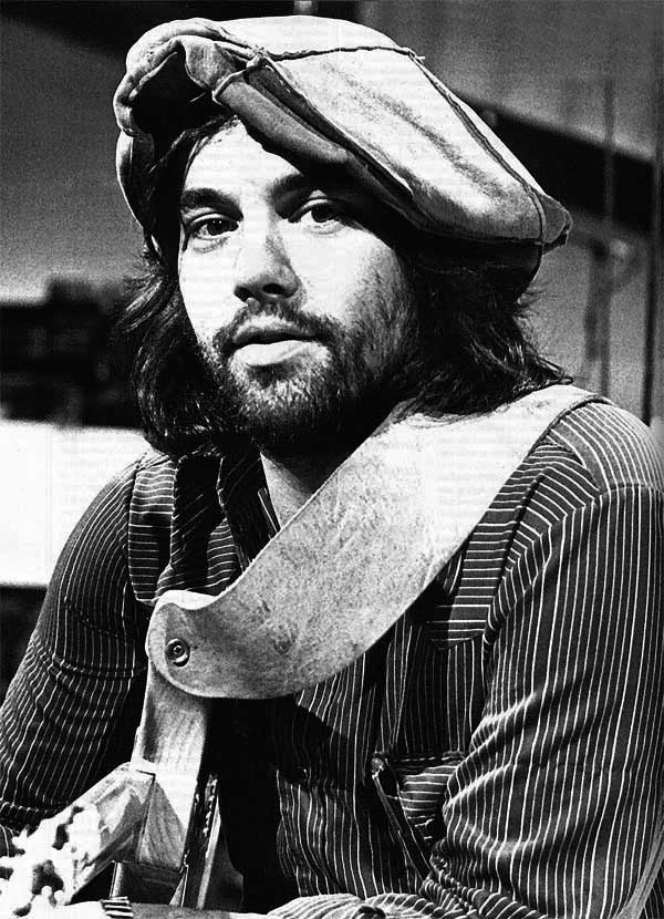 The original Little Feat lead-singer song-writer Lowell George would have been sixty-seven.