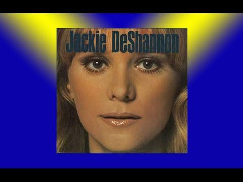 JACKIE DE SHANNON - Needles and Pins (1963) - YouTube