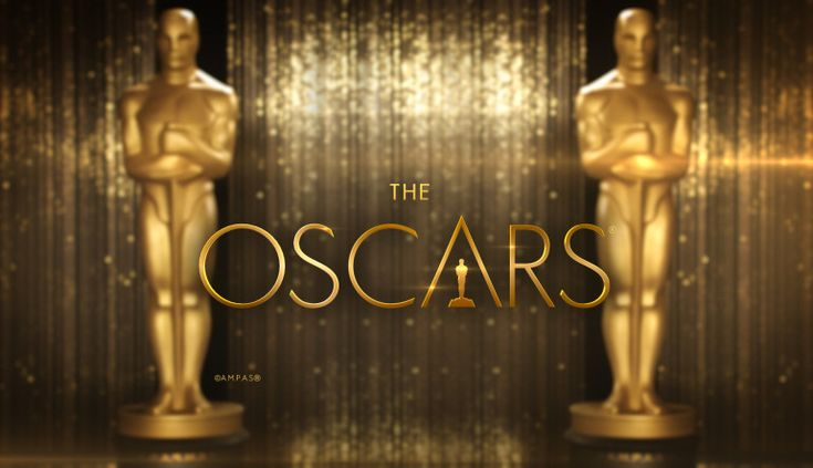 The complete list of nominations for the 2016 Oscars is here! The Best Picture nominees include: The Big Short, Bridge of Spies, Brooklyn, Mad Max: Fury Road, The Martian, The Revenant, Room and Spotlight. The Revenant received 12 nominations and Mad Max: Fury Road has 10. See all the nominees for the 2016 Oscars right here!