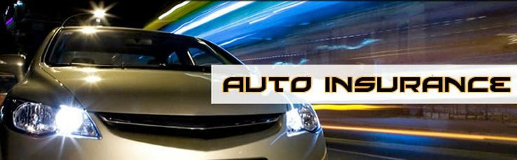 Cheap Auto Insurance Guaranteed Approval Guidelines: (With images)  Car insurance, Cheap car