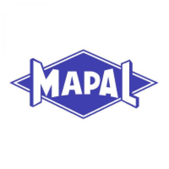 Logo of Mapal Carbide Tooling
