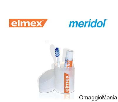 Kit da viaggio dentifricio+spazzolino omaggio - http://www.omaggiomania.com/omaggi-con-acquisto/kit-da-viaggio-dentifriciospazzolino-omaggio/