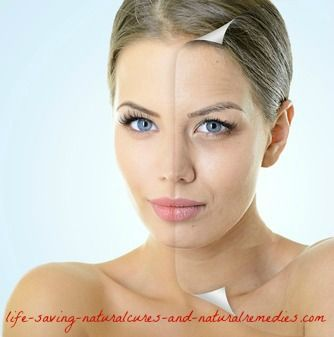 Nutritional Secrets for More Youthful Skin... Want to turn back the age clock naturally and have beautiful glowing skin that people admire? Here's 16 anti-aging remedies that will definitely give you a more youthful appearance without the need for expensive cosmetic surgery or regular Botox injections!