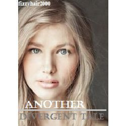 Fizzyhair2000's Published Works | Quotev